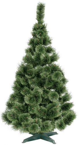 Жилкова елха с разцепен връх 80 - 250 см