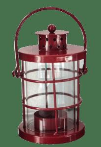 Декоративен фенер CN YW1027-13 6166