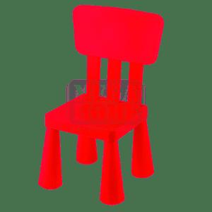 Детско столче с облегалка LXY-202
