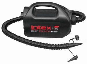 Електрическа помпа Intex 230 V