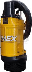 Строителна дренажна водна помпа Cimex D4-18.90