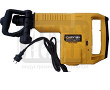 Къртач Cimex HB11 11 кг