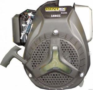 Двигател Cimex G100