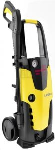 Водоструйка Lavor STM COMPRESSOR 140 2L W/VALVE