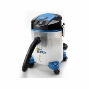 Прахосмукачка за сухо и мокро почистване Lavor VENTI ENERGY