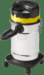 Прахосмукачка за сухо и мокро почистване Lavor GNX 32