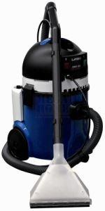 Eкстрактор за сухо и мокро почистване Lavor GBP 20