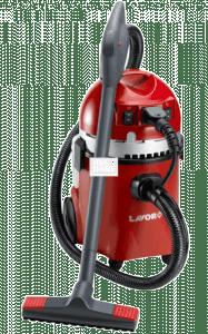Пароекстрактор с вакуум Lavor MULTIPER 4