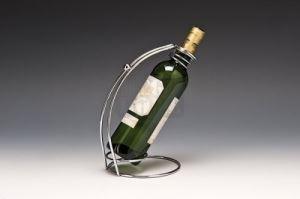 Стойка за вино AN 011809