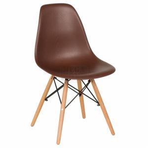 Трапезен стол Carmen 9956 D