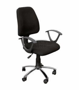 Офис стол Carmen 7067-10