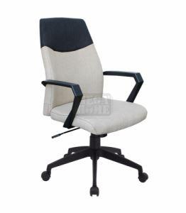 Офис стол Carmen 6004