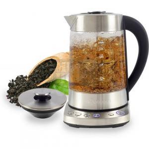 Нагревателна кана за чай R 760 Rohnson