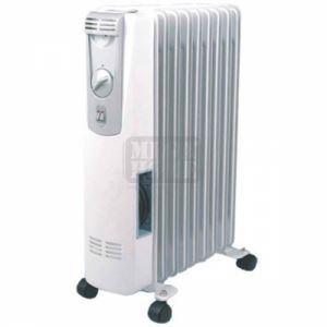 Маслен радиатор Rohnson R-2009-12/13