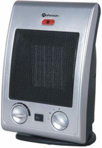 Керамична вентилаторна печка Rohnson R-8050