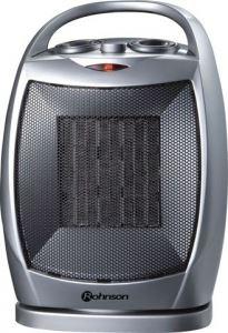 Керамична вентилаторна печка Rohnson R-8057