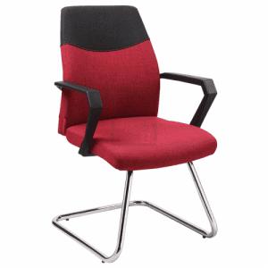 Посетителски стол Carmen 6003