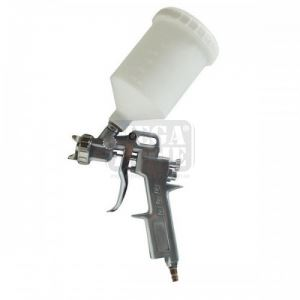 Бояджийски пистолет Erba 500 мл