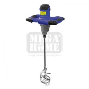 Електрически миксер Erba 1200 W