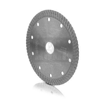 Диамантен диск за бетон Erba Slim Cut