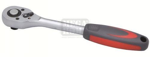 Тресчотка Proline 1 / 4  - 1 / 2, L 145 - 250 мм