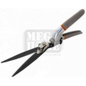 Ножица за трева Proline остриета 125 мм