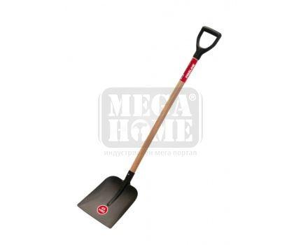 Лопата за пясък Proline 125 х 25 х 28 см