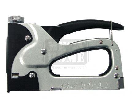 Ръчен такер Proline 4 - 14 мм