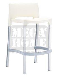 Бар стол Gio 035-1 Siesta Exclusive