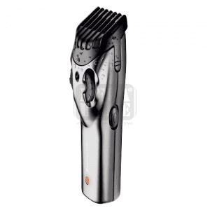 Тример Remington ВНТ 2000А Bodyguard
