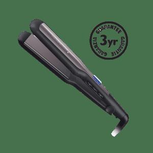 Преса за коса Remington S5525 Pro-Ceramic Extra