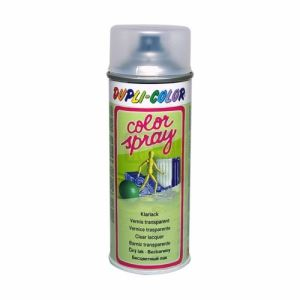 Спрей Color Spray лак гланц 6 х 400 мл