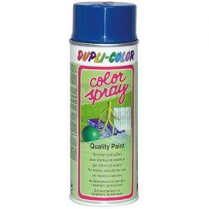 Спрей боя Color Spray 6 бр х 400 мл