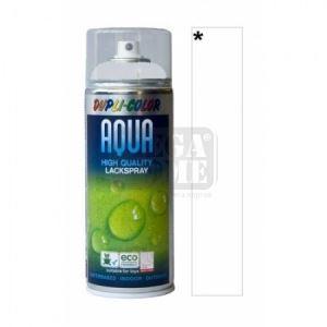 Спрей Dupli Color Aqua безцветен лак 6 бр х 350 мл
