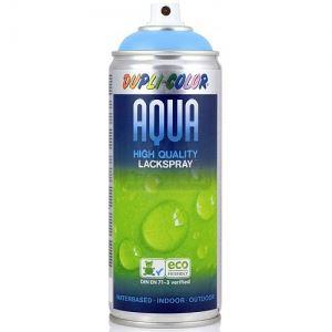 Спрей боя Dupli Color Aqua 6 бр х 350 мл