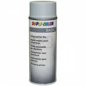 Спрей Dupli Color Грунд за алуминий 6 бр х 400 мл