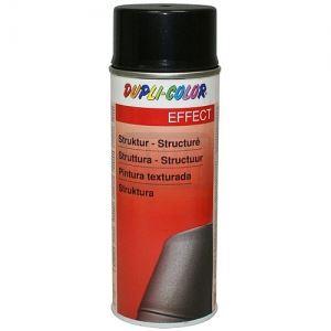 Структурен ефект Dupli Color 6 бр х 400 мл