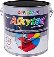 Боя за метал Alkyton Dupli Color 2 х 5000 мл