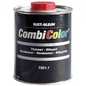 Разредител Combi Color Rust-Oleum 6 бр х 1000 мл
