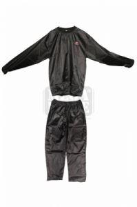 Сауна костюм Deluxe