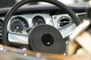 Спрей за табло сатен Car Care Motip Dupli 6 бр х 600 мл