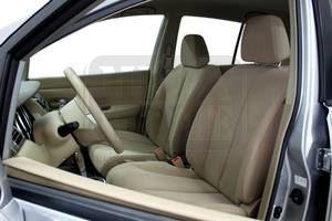 Спрей за почистване на текстил Car Care Motip Dupli 6 х 600 мл