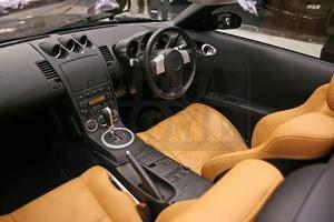 Паста за кожа Car Care Motip Dupli 6 бр х 500 мл