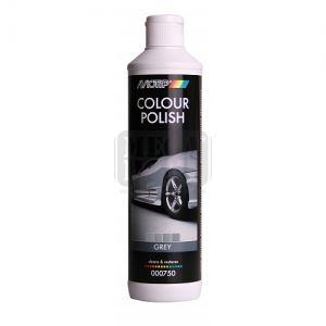Полирпаста цветна Car Care Motip Dupli 6 бр х 500 мл