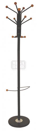 Закачалка за дрехи и чадъри WJD-830