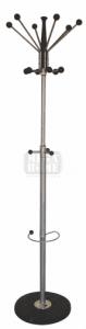 Закачалка за дрехи и чадъри WJD-868