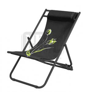 Стол плажен 3 позиционен 20289
