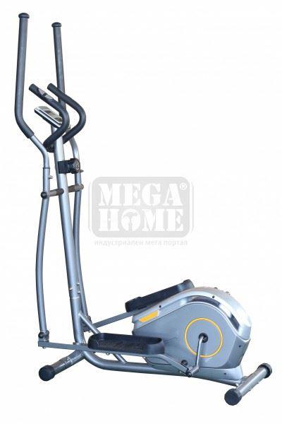 66491153af1 Кростренажор TS 2380а - Фитнес уред 120 кг - Цена - Продажба