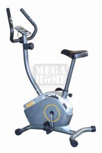 Велоергометър TS 2280
