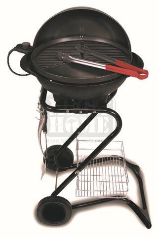 Грил indoor-outdoor Rohnson R 239